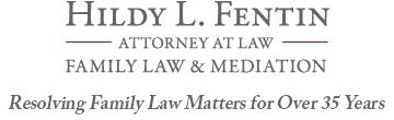 Hildy L. Fentin